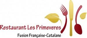 2014_Logo_LesPrimeveres