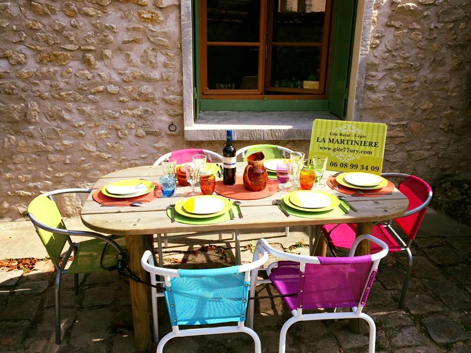 table repas2