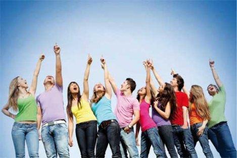 Ô jeunesse, c'est toi qu'il faut que l'on vénère - Jean Richepin Img-jeunesse-3-5b6e11