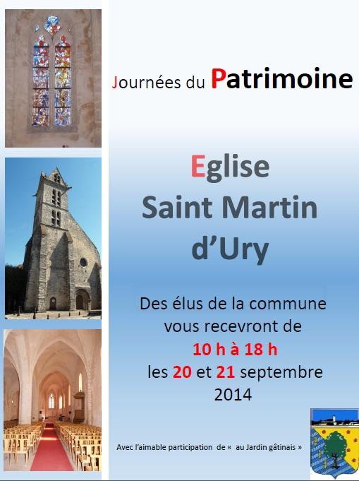 Affiche-Journees-du-Patrimoine