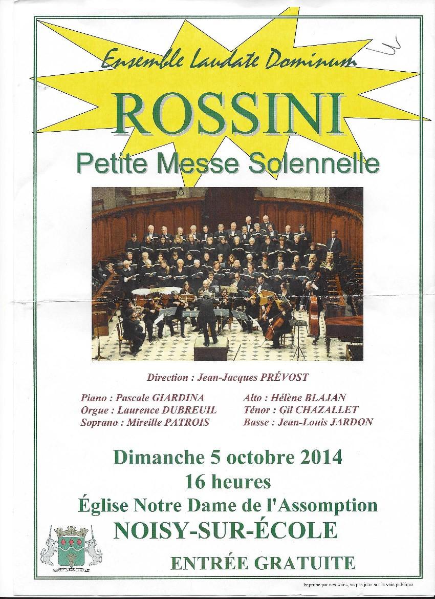 SolenSi-Rossini