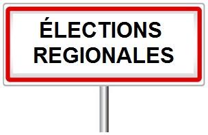 elections-regionales