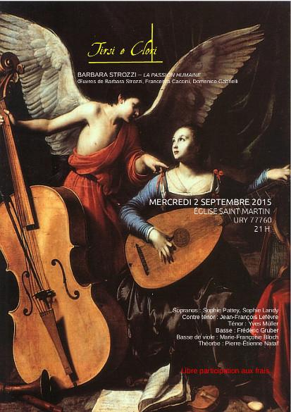 concert-02-sept-2015