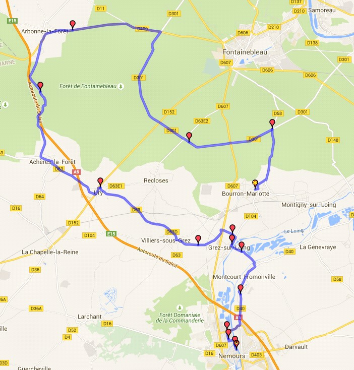 parcours-passe-o-mobile-2015