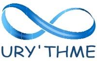 Ury-Thme