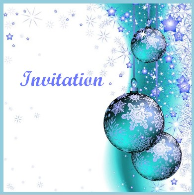 invitation voeux 2016