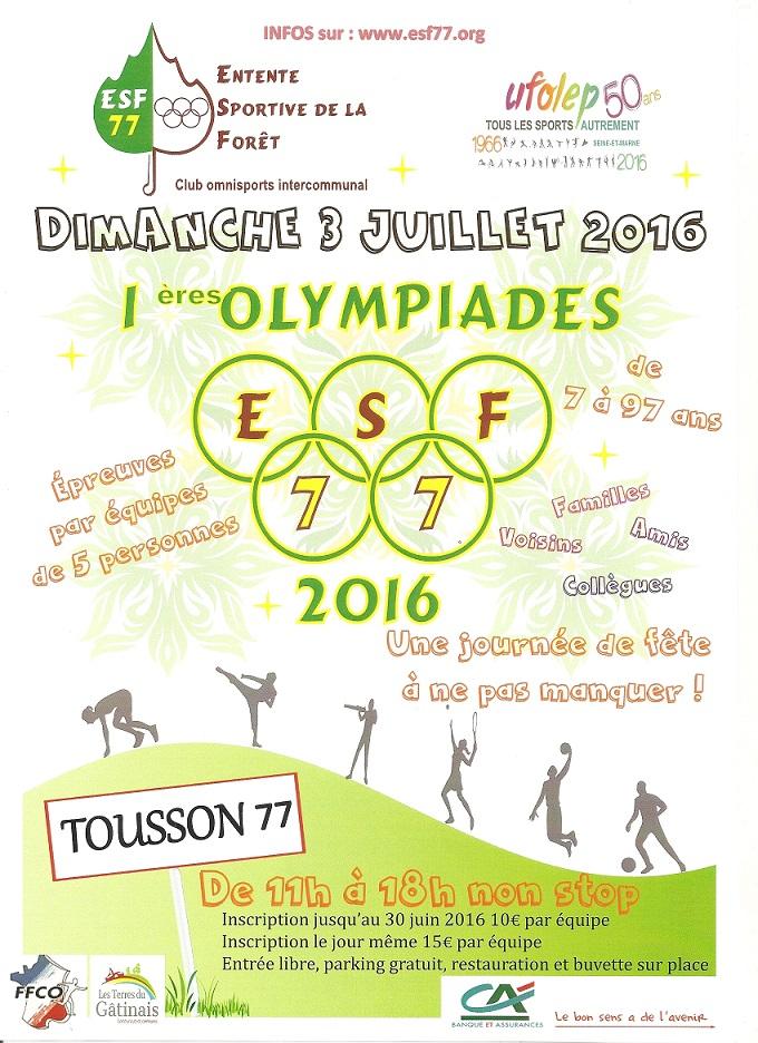 ESF77_Olympiades_Tousson_3 juillet