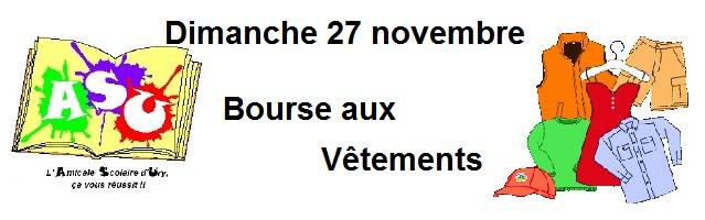 bourse-aux-vetements-2016