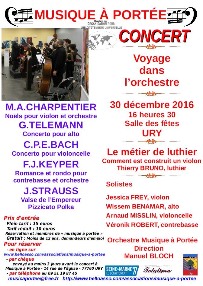 concert-30-dec-2016