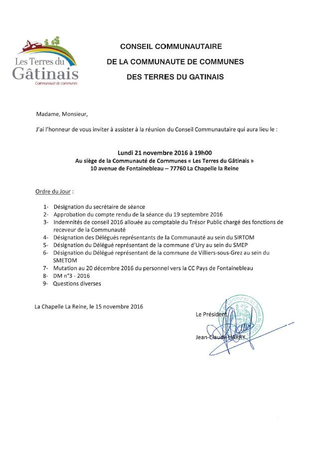 conseil-cc-21-nov-2016