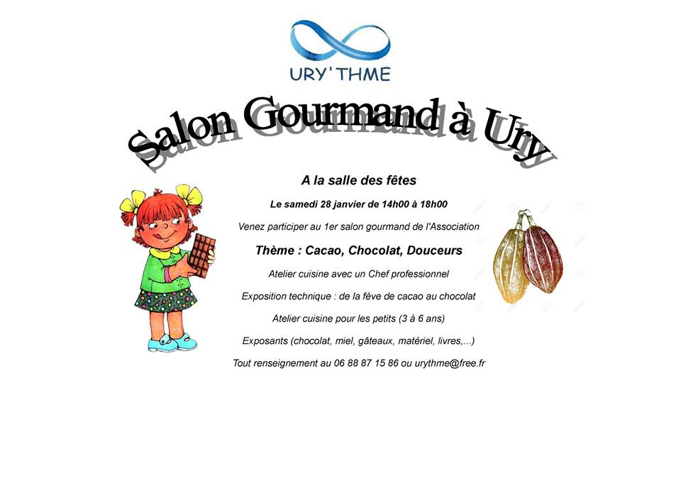 salon-gourmand