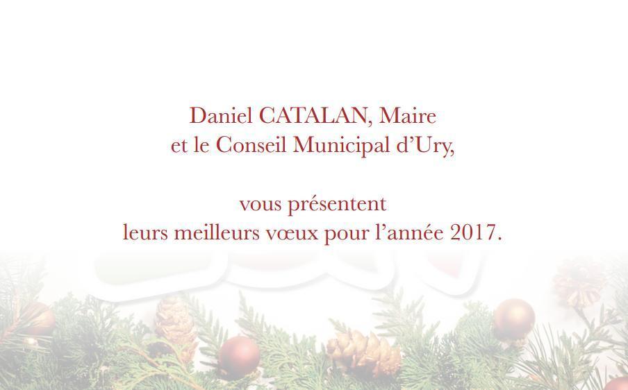 2017-mot-du-maire