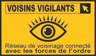5199_25380_voisins_vigilant_large1