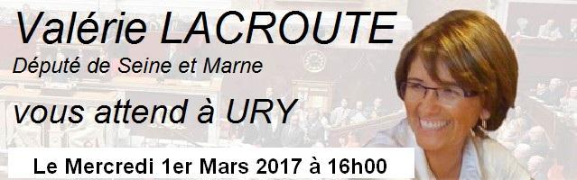 Valerie-Lacroute3