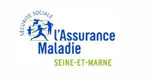assurance-maladie-S&M