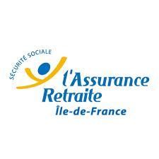 assurance-retraite-IdF