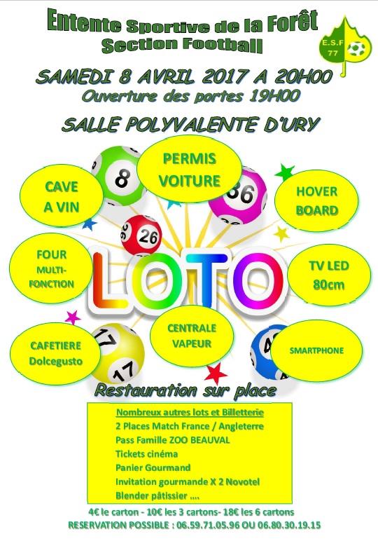 loto-foot
