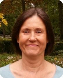 Berenice BHAVSAR
