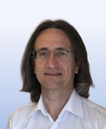 Christophe MERLE